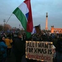 Democratic Paralysis in Eastern Europe