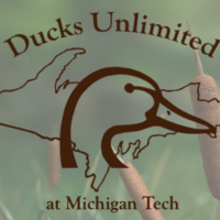5th Annual Banquet - Ducks Unlimited at Michigan Tech