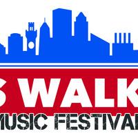 2019 Baltimore AIDS Walk & Music Festival
