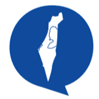 Roots of the Israeli-Palestinian Conflict: 1915-1949
