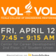 Vol to Vol: Tickle College of Engineering Mentoring