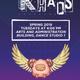 Random Play w/ KHAOS