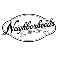 Sailing Team Neighborhood's Cafe Fundraiser