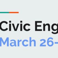 Civic Engagement Week Closing Dinner