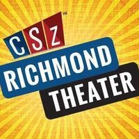 CSz Stands Up