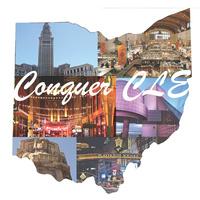 Conquer CLE: CAB Scavenger Hunt