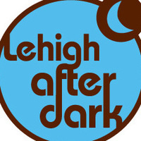 Open Mic Night | Lehigh After Dark