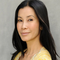 Student Q&A with Lisa Ling
