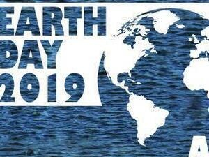 PSU Earth Day of Service: Bridging the Gap Between Our Environment & Human Life