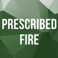 Prescribed Fire Certification Training