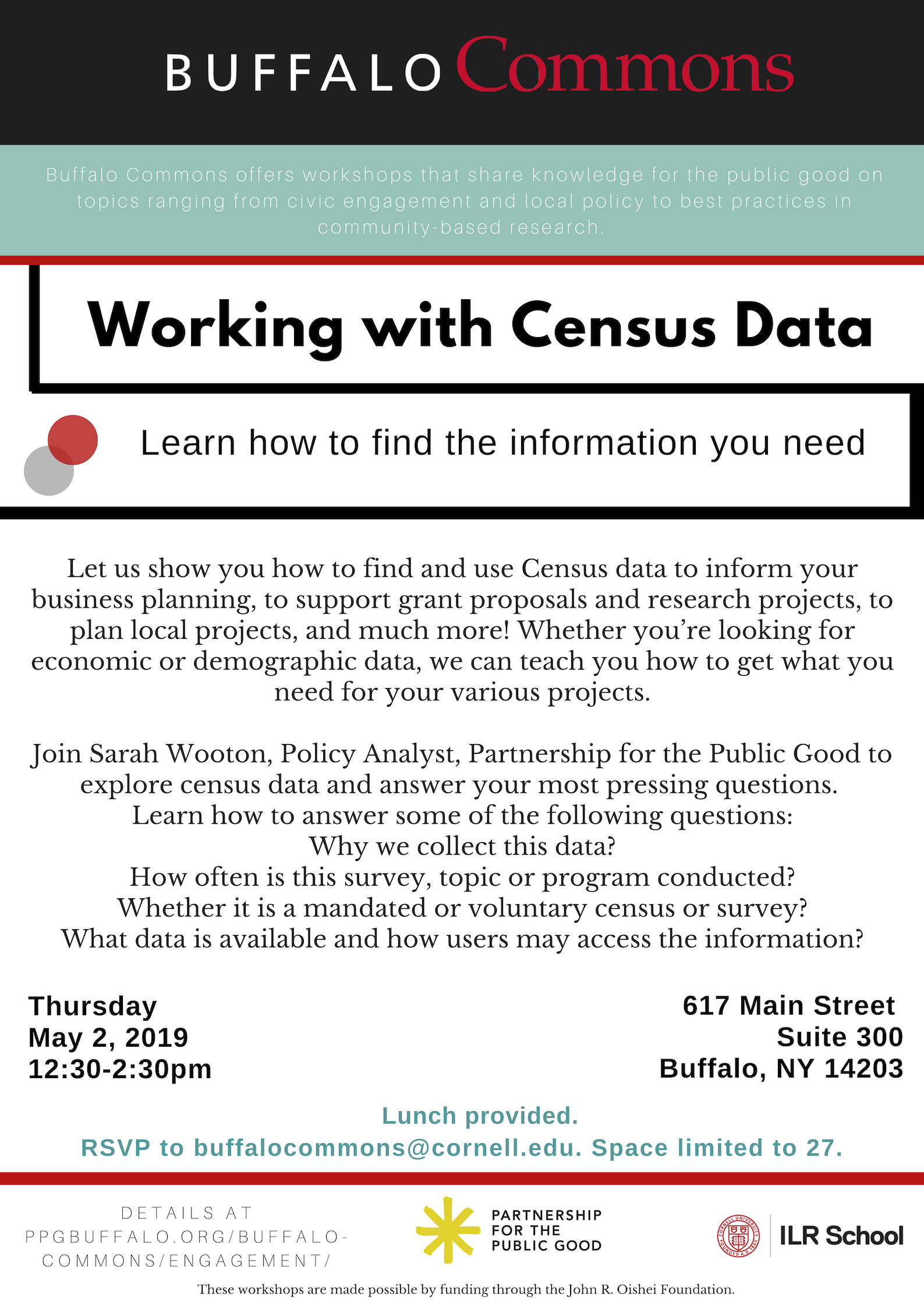 Us Census Figures Public >> Working With Census Data Cornell