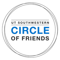UT Southwestern Circle of Friends