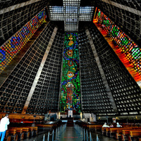 The Challenges of the Changing Religious Imagination in Latin America