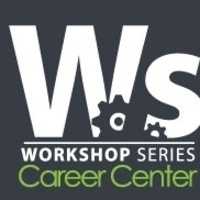 SII (Strong Interest Inventory) Assessment Workshop