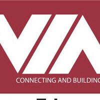 April VIA Luncheon - Workforce Development