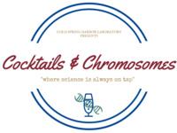 Cocktails & Chromosomes: Do Plants Have Senses?