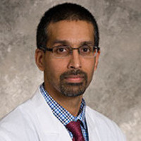 Renal Grand Rounds:  HIV and the Kidney