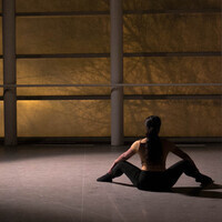 CREATIONS: Webster Dance Student Choreography Concert