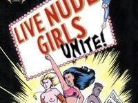 Live Nude Girls: Unite!