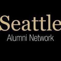 CU Engineering Alumni Network Launch in Seattle