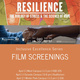 West Campus Resilience: The Biology of Stress and the Science of Hope