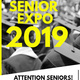 Senior Expo