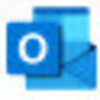 OIT Training: Outlook 365
