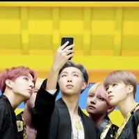 The Cosmo-logics of K-pop: Media Intimacies and Populist Soft Power