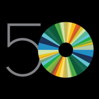 50th Anniversary Celebration Gala