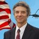 Presidential candidate Bill Haas - Visit