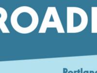 Roadmap 12