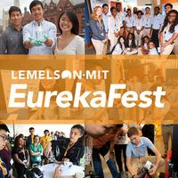 EurekaFest 2019
