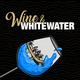 Wine and White Water