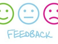 How to Give Difficult Feedback