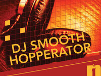 DJ Smooth Hopperator