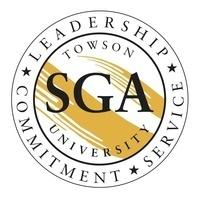 SGA Interest Sessions