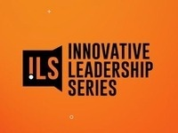 Innovative Leadership Series: Dee Kivett