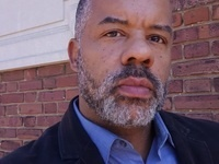 Writers Live: David Taft Terry, The Struggle and the Urban South: Confronting Jim Crow in Baltimore before the Movement
