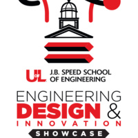 Engineering Design & Innovation Showcase
