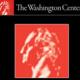 FIU in DC: The Washington Center - Annual Scholarship Dinner