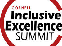 Inclusive Excellence Summit