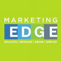 Chicago, Marketing Edge Student Career Forum - Northern