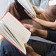 It's Lit: Consent in YA Literature