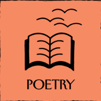 Poetry for Teens