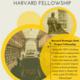 Information Session - Strategic Data Project at Harvard