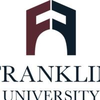 Franklin University (Table Visit)