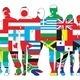 Culture Shock: Tri-C's Multicultural Celebration