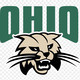 Ohio University (Table Visit)
