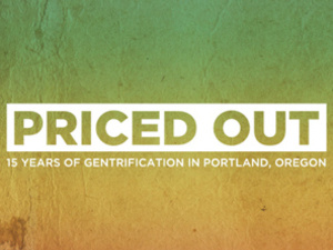 Priced Out: Screening & Discussion