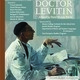 """Refusenik Literature: A symposium and book launch to mark the English-language publication of """"Doctor Levitin"""" by David Shrayer-Petrov"""